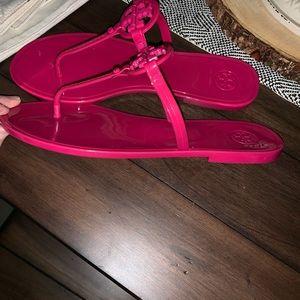 Tory Burch Shoes - Tory Burch mini millers